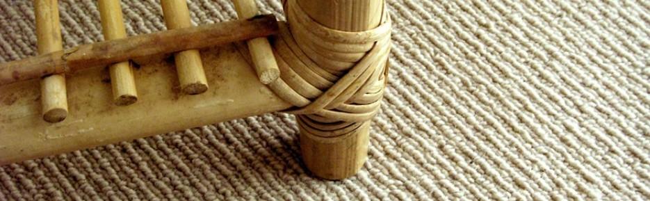 Carpet Cleaning Services In Tucson I Pima Cleanpro Llc